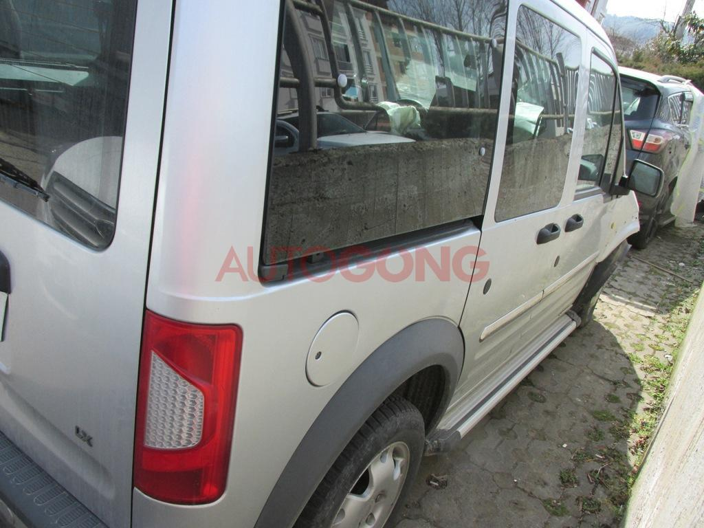 2011 FORD T. CONNECT KOMBI K210S 1.8 TDCi
