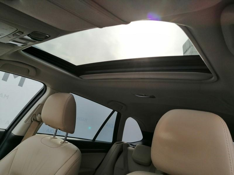 2017 SUBARU OUTBACK 2.0D LIMITED EYESIGHT 4WD