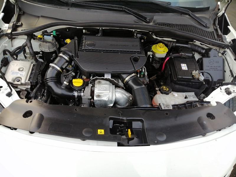 2017 FIAT EGEA EASY 1.3 M.JET 95