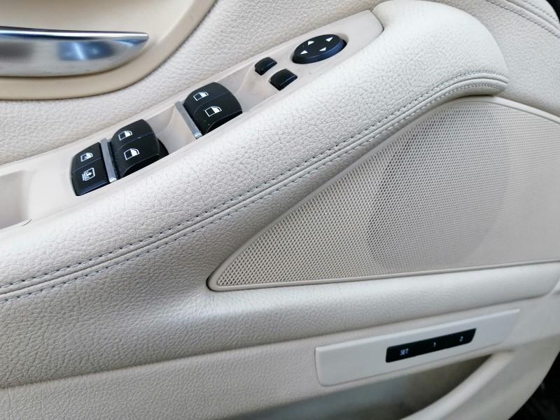2015 BMW 520d PREMIUM