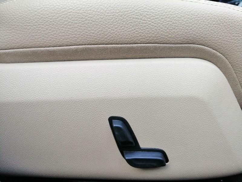 2012 MERCEDES E 250 1.8 ELITE