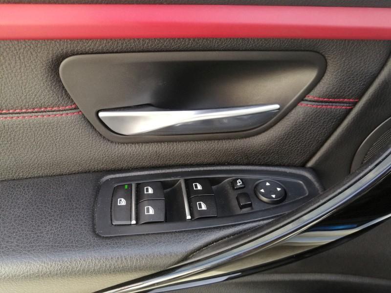 2017 BMW 318 D SEDAN 2.0 SPORT PLUS