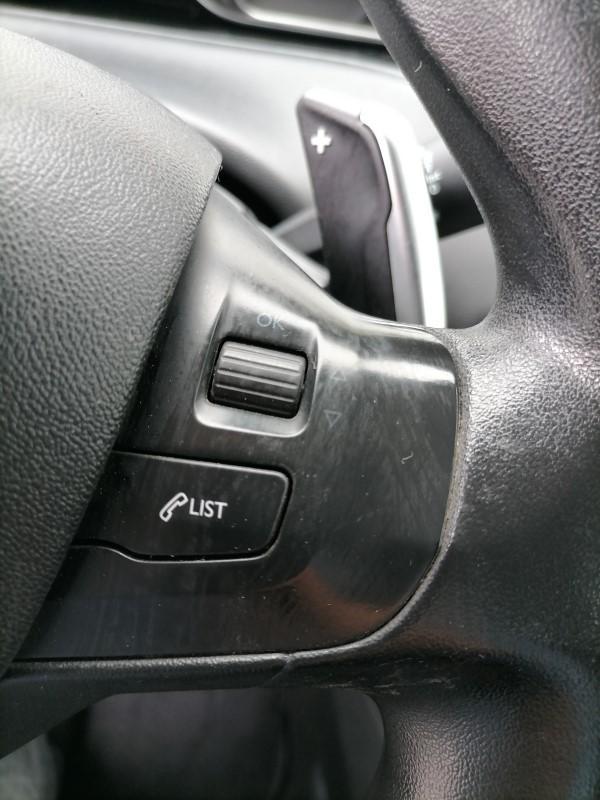 2012 PEUGEOT 208 5 KAPI ACTIVE 1.4 e-HDI AUTO5R
